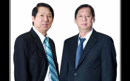 Anh em họ Trần sắp bán nốt 20% mảng bánh kẹo của Kido, chấm dứt mối tình 23 năm với bánh kẹo?