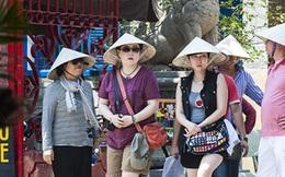 Người Thái coi Việt Nam là ngôi sao đang lên, đối thủ chính trong thu hút du khách Hàn Quốc