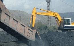 Thử nghiệm khai thác bể than sông Hồng sau năm 2021