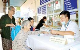 Thông tuyến Bảo hiểm y tế và những lo ngại của người bệnh