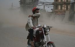 Người dân 5 thành phố lớn sẽ phải kiểm định khí thải xe máy với mức phí từ 100.000 - 150.000 đồng