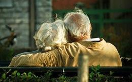 Từ 4/4/2016, người tham gia BHXH tự nguyện được đóng gộp một lần để hưởng lương hưu