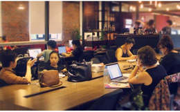 Quỹ đầu tư Mỹ sắp rót hơn 200 tỉ đồng đầu tư cho startup Việt Nam
