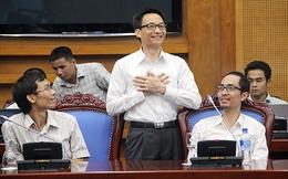 """Tin vui cho Startup Việt Nam: Hàng loạt ưu đãi thuế đang được Bộ Tài chính """"thỉnh cầu"""" lên Chính phủ"""