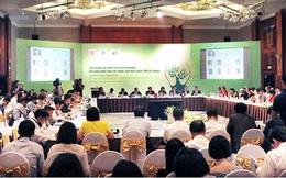 """Quỹ đầu tư mạo hiểm """"đánh du kích"""" tại Việt Nam"""