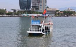 Vụ chìm tàu trên sông Hàn: Chủ và lái tàu đối mặt 15 năm tù