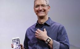 Không phải iPhone hay iPad, mảng kinh doanh 50 tỷ USD này mới mang ý nghĩa sống còn đối với Apple