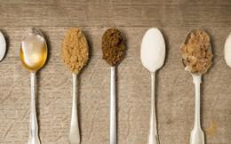 Không phải loại đường nào cũng ảnh hưởng xấu tới cơ thể, nhưng bạn cần phải hiểu rõ về nó