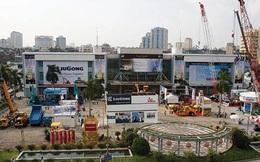 """17 miếng """"đất vàng"""" giữa trung tâm Hà Nội mà bất cứ doanh nghiệp nào cũng thèm muốn"""