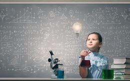 Theo dõi 5.000 thần đồng suốt 45 năm, các nhà khoa học tin rằng thiên tài thì vẫn cần giáo dục tử tế