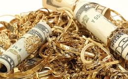 Giải mã đà tăng giá của vàng thế giới: Brexit nguội rồi mà sao vàng vẫn sốt
