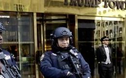Mật vụ Mỹ quay cuồng đảm bảo an toàn cho Donald Trump