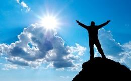 7 bước giúp bạn xác định hướng đi trong tương lai