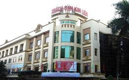 Bầu Thụy sắp thay thế khách sạn Kim Liên bằng dự án 5 sao trị giá 165 triệu USD?