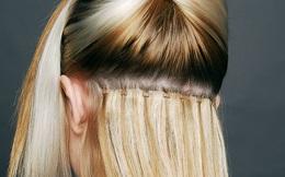 """Góc tối đằng sau những bộ tóc được coi là """"vàng đen"""" của thế giới làm đẹp"""