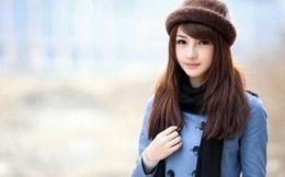 Ngắm ảnh phụ nữ đẹp giúp nam giới nhớ lâu hơn