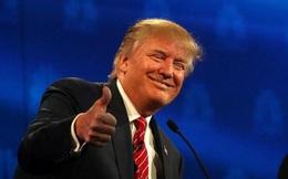 """Chuyên gia kinh tế Việt """"mổ xẻ"""" hiệu ứng sau khi Donald Trump đắc cử tổng thống Mỹ"""