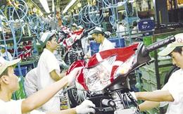 Doanh nghiệp FDI vẫn trì hoãn chuyển giao công nghệ