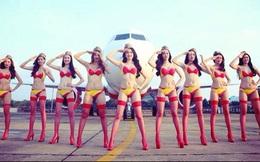 CEO Vietjet Air: Vietjet sẽ niêm yết ở Việt Nam trước khi ra thị trường quốc tế