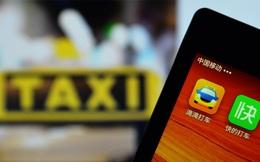 Vì sao dù thua lỗ và thất thế trước Didi nhưng Uber vẫn cố bám trụ tại Trung Quốc?
