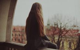 Cô đơn - Hội chứng tưởng nhẹ mà dễ mất trí