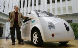 Google ra mắt công ty Waymo, chuẩn bị trình làng dịch vụ cho thuê xe tự lái vào cuối năm sau
