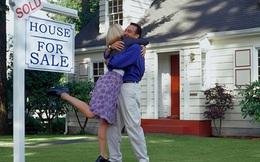 Lãi suất cho vay mua nhà theo quy định mới còn thấp hơn cả lãi suất gói 30.000 tỷ
