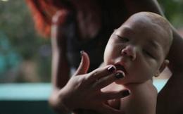 Phụ nữ có thai cẩn trọng: Thêm 2 phụ nữ ở TP.HCM nhiễm virus Zika