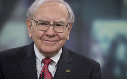 Lần đầu tiên bạn có thể theo dõi trực tuyến Đại hội cổ đông của công ty Warren Buffett