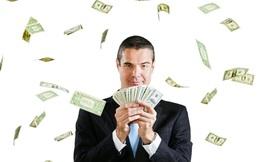 Sếp ngân hàng nhận lương 200 triệu đồng/tháng, cao nhất thị trường lao động