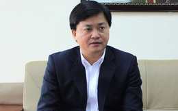 5 tháng bội chi 3 tỷ USD, Bộ Tài chính yêu cầu trả cổ tức tiền mặt vào ngân sách, VietinBank đề xuất giữ lại