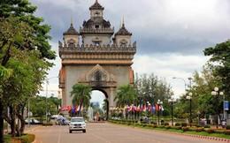 Khởi động lại mối quan tâm đầu tư vào Lào