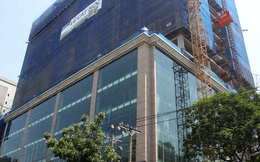 Mua nhà phong cách Thu Minh: Rút đặt cọc 2 tỉ, nhận bồi thường 5 tỉ và kiện đòi tới 12,6 tỉ