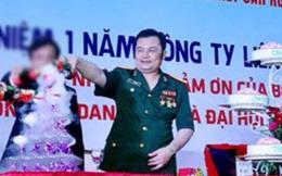 60.000 người tham gia mạng lưới của Công ty Liên kết Việt