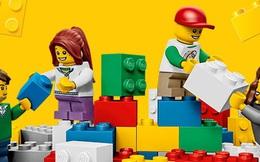 """Khi Lego muốn """"đuổi"""" bớt khách hàng"""