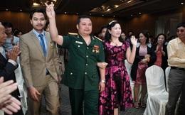 Những thủ đoạn lừa đảo tinh vi của công ty đa cấp Liên kết Việt