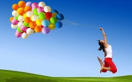 6 cách giúp bạn buông bỏ mọi lo âu trong cuộc sống