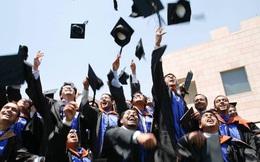 Bỏ bằng MBA đi và hãy học cách làm 6 điều này để thành công hơn