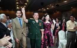 Đa cấp Liên Kết Việt quá cao tay, Bộ Công Thương rất vất vả mới thu hồi được giấy phép