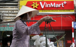 Chiến thuật không thể bắt chước này đang giúp Vinmart trở thành chuỗi bán lẻ lớn nhất Việt Nam, vượt mặt các ông lớn ngoại