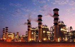 """""""Mắc kẹt"""" với lọc dầu, Chính phủ huy động các Bộ ngành tập trung hỗ trợ cho Nhà máy Lọc dầu Nghi Sơn"""