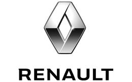 Bảng giá xe Renault tháng 5/2016