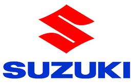 Bảng giá xe Suzuki tháng 6/2016