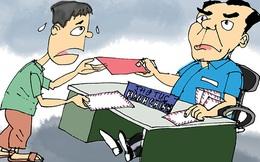 Hiệu quả quản trị và hành chính công: Hà Nội và TPHCM đi giật lùi, đứng gần chót bảng