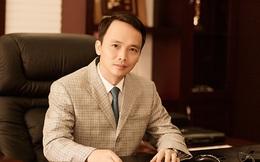 Công ty đưa ông Trịnh Văn Quyết thành tỷ phú đô la sẽ tổ chức ĐHCĐ trong tháng 11