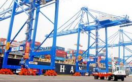 Năm 2016, Việt Nam xuất siêu gần 2,7 tỷ USD