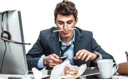 Chớ vội sa thải nhân viên lười, họ cực kỳ hữu ích cho công ty của bạn!