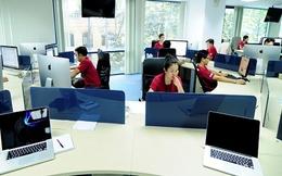 Lương kỹ sư CNTT Việt Nam cao hay thấp?
