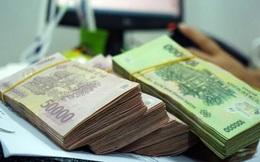 Lương bình quân tại doanh nghiệp nhà nước rơi vào đà giảm
