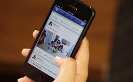 """Sếp Viettel: """"Người dùng lướt Facebook thay vì đọc báo, vào Youtube thay xem truyền hình"""""""